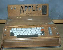 oldApple
